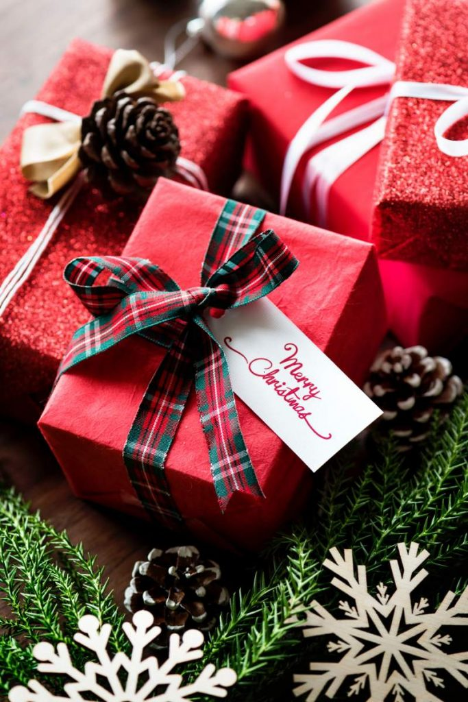 Great Christmas Gifts.Gift Ideas Great Christmas Gifts For Men And Women
